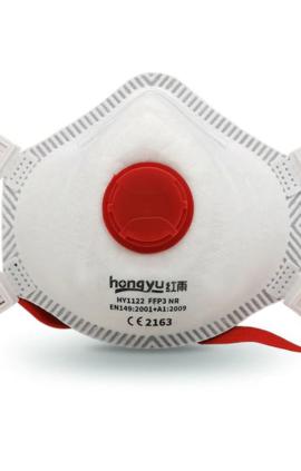 respirator ffp3